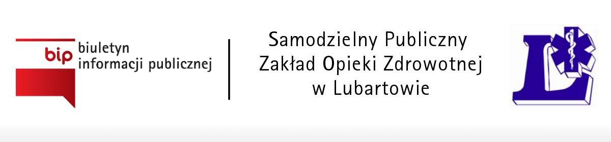BIP SPZOZ w Lubartowie